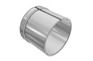 What are bearing withdrawal sleeves?